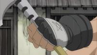 Black☆Star (Anime - Episode 10) - (59)