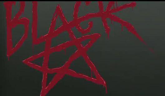 File:BlackStarBloodSig.JPG