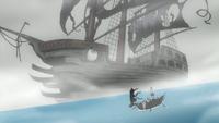 Episode 15 - Ghost Ship Nidhogg