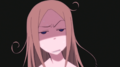 Soul Eater Episode 16 - Liz is unamused by Kid