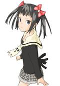 Soul-eater-not-tsugumi-harudori