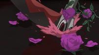 Soul Eater Opening 2 HD - Soul falls in pool 1