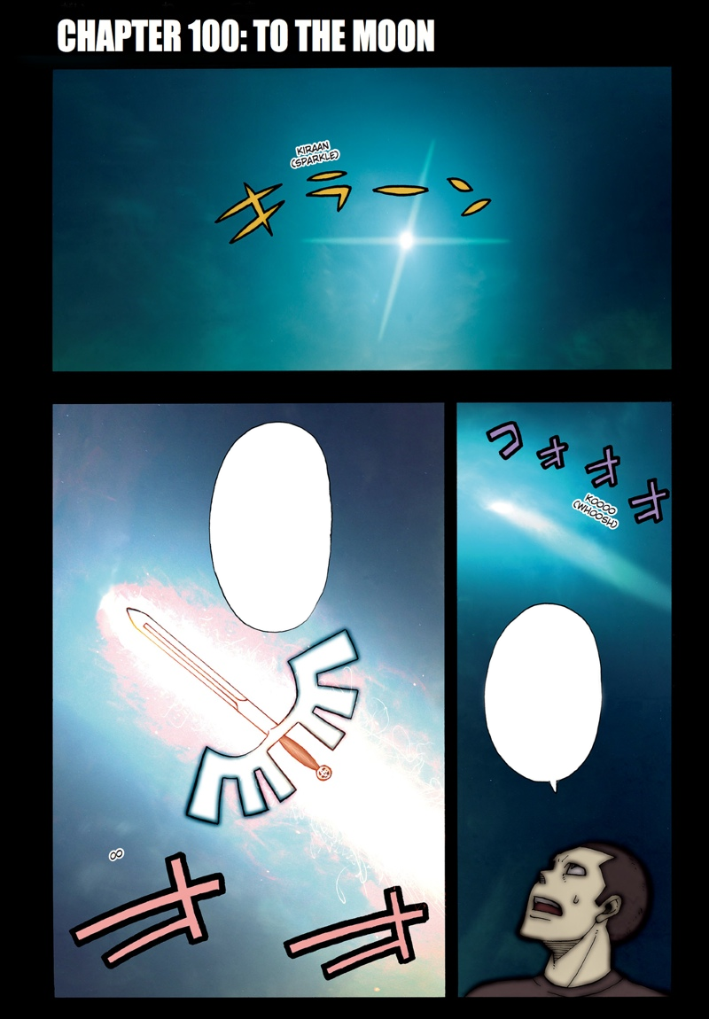 Soul Phone Charm. Black Star /& Tsubaki Kishin Soul Eater