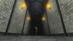 Soul Eater Episode 39 HD - Maka searches for Crona (1)