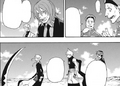 Chapter 104 - Everyone notices a change