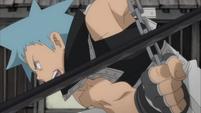 Black☆Star (Anime - Episode 10) - (60)