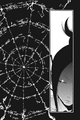 Soul Eater Chapter 45 - Arachne augments her power