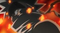 Soul Eater Episode 38 HD - White Star