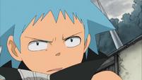 Black☆Star (Anime - Episode 10) - (27)