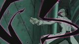 Soul Eater Episode 23 HD - Stein vs Vector Arrows