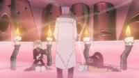 Soul Eater Episode 13 HD - Maka Chop (2)