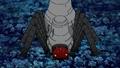 Baba Yaga Castle Robot