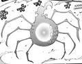 Soul Eater Chapter 60 - Arachne's soul