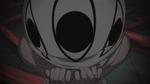 Soul Eater Episode 39 HD - Asura attacks Arachne (1)