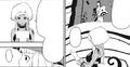 Chapter 98 - Defendant read their charges and sentencing