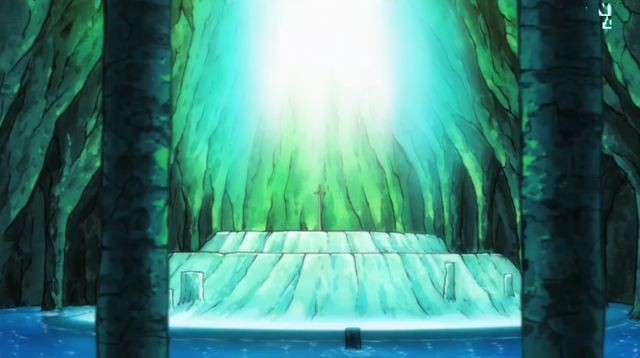File:Soul Eater Episode 51 HD - Eternal Cave 1.png