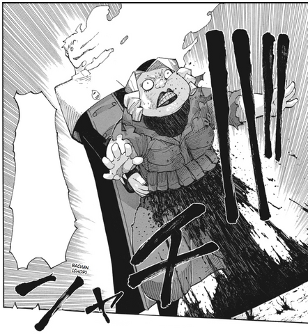 File:Soul Eater Chapter 93 - Justin kills Auntie.png