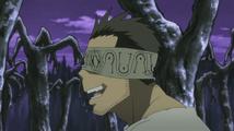 Soul Eater Episode 13 HD - Free escapes