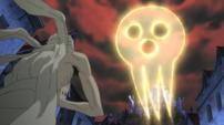 Soul Eater Episode 24 HD - Death Block 1