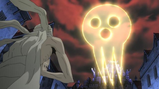 File:Soul Eater Episode 24 HD - Death Block 1.png