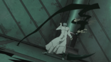 Soul Eater Episode 23 HD - Medusa dodges