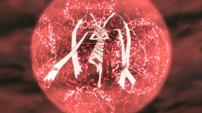Soul Eater Episode 24 HD - Asura's arrays