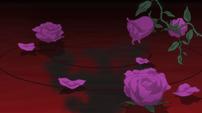 Soul Eater Opening 2 HD - Pool 1