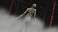 Soul Eater Episode 24 HD - Asura 40
