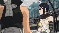 Black☆Star (Anime - Episode 10) - (21)