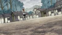 Black☆Star (Anime - Episode 10) - (81)