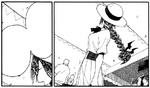 Shaula Gorgon (Manga) - (14)