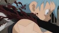 Black☆Star (Anime - Episode 10) - (71)