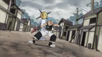 Black☆Star (Anime - Episode 10) - (90)