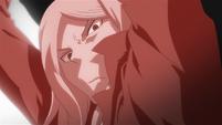 Soul Eater Episode 38 HD - Black Star fights inner demons (3)