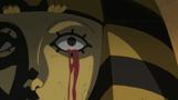 Soul Eater Episode 3 HD - Pharaoh bleeds