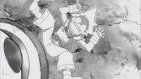 Black☆Star (Anime - Episode 10) - (77)