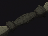 Vajra (weapon)