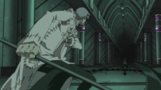 Soul Eater Episode 23 HD - Stein 5