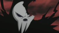 Soul Eater Episode 24 HD - Death 80