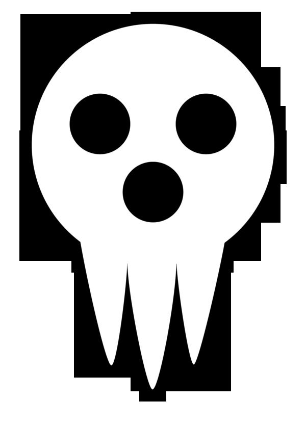 Image Soul Eater Wiki Icon Shinigami2g Soul Eater Wiki