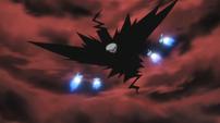 Soull Eater Episode 24 HD - Death flies