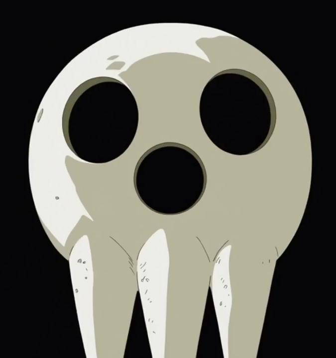 Shibusen Logo