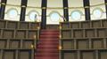Soul Eater Episode 2 HD - Class Crescent Moon 1