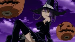 Blair (Anime - Episode 1) - (19)