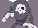Death Knower