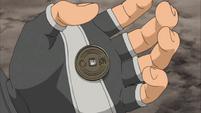 Black☆Star (Anime - Episode 10) - (26)