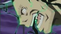 Soul Eater Episode 13 HD - Free transforming