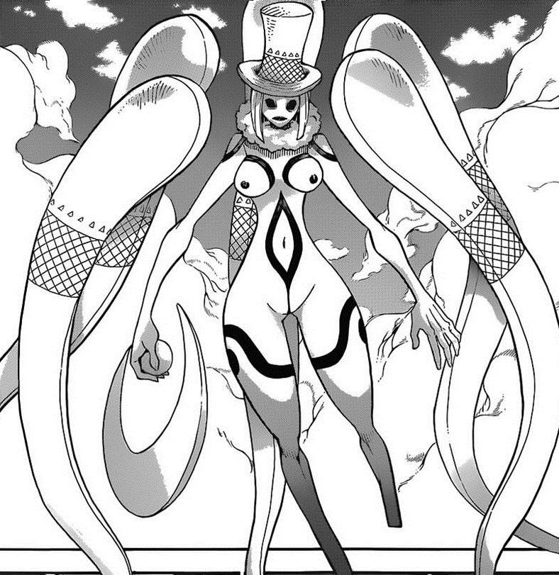Image - 14.jpg | Soul Eater Wiki | FANDOM powered by Wikia