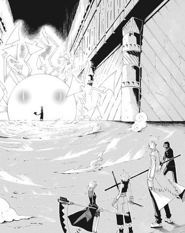 File:Soul Eater Chapter 16 - Medusa's soul.png