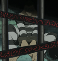 Soul Eater Episode 13 HD - Free in Witch Prison (STITCHED)
